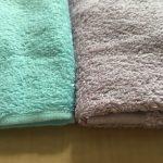 ずぼら主婦の謎の競争心・洗濯バージョン