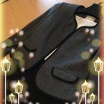 卒園式のスーツに悩む主婦