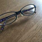 子どものメガネ、視力はいくつから?